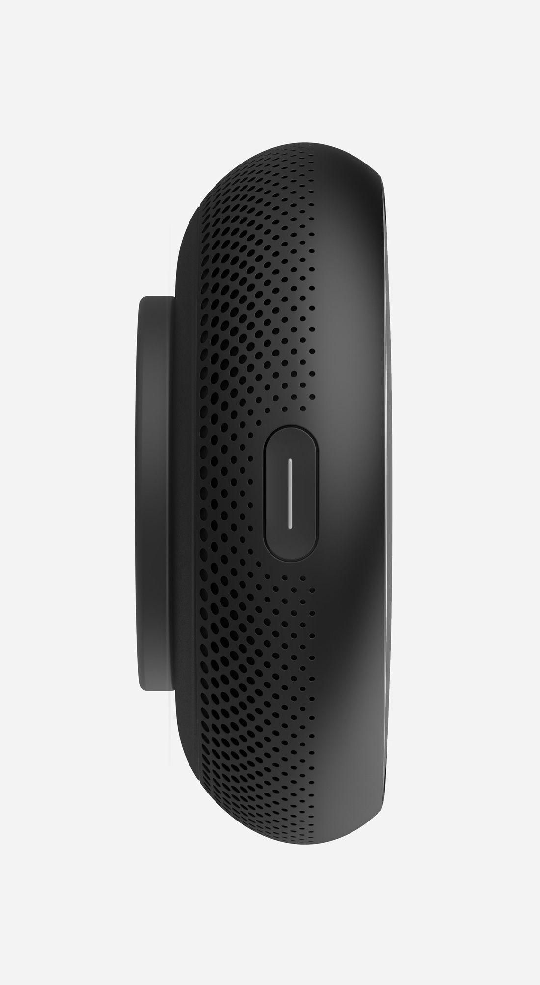 leManoosh | Industrial design trends, Speaker design, Id design