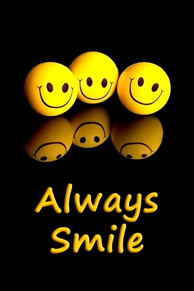 Smiley Wallpapers For Desktop 640 960 Smiley Wallpapers 41 Wallpapers Adorable Wallpapers Smile Wallpaper Happy Wallpaper Free Smiley Faces
