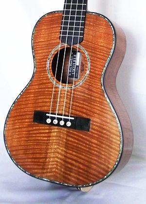 home pete howlett ukulele ukuleles all kinds plus songs chord