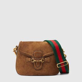 Gucci Donna Borse.Gucci Borse Borsa Gucci Borse Gucci Borse
