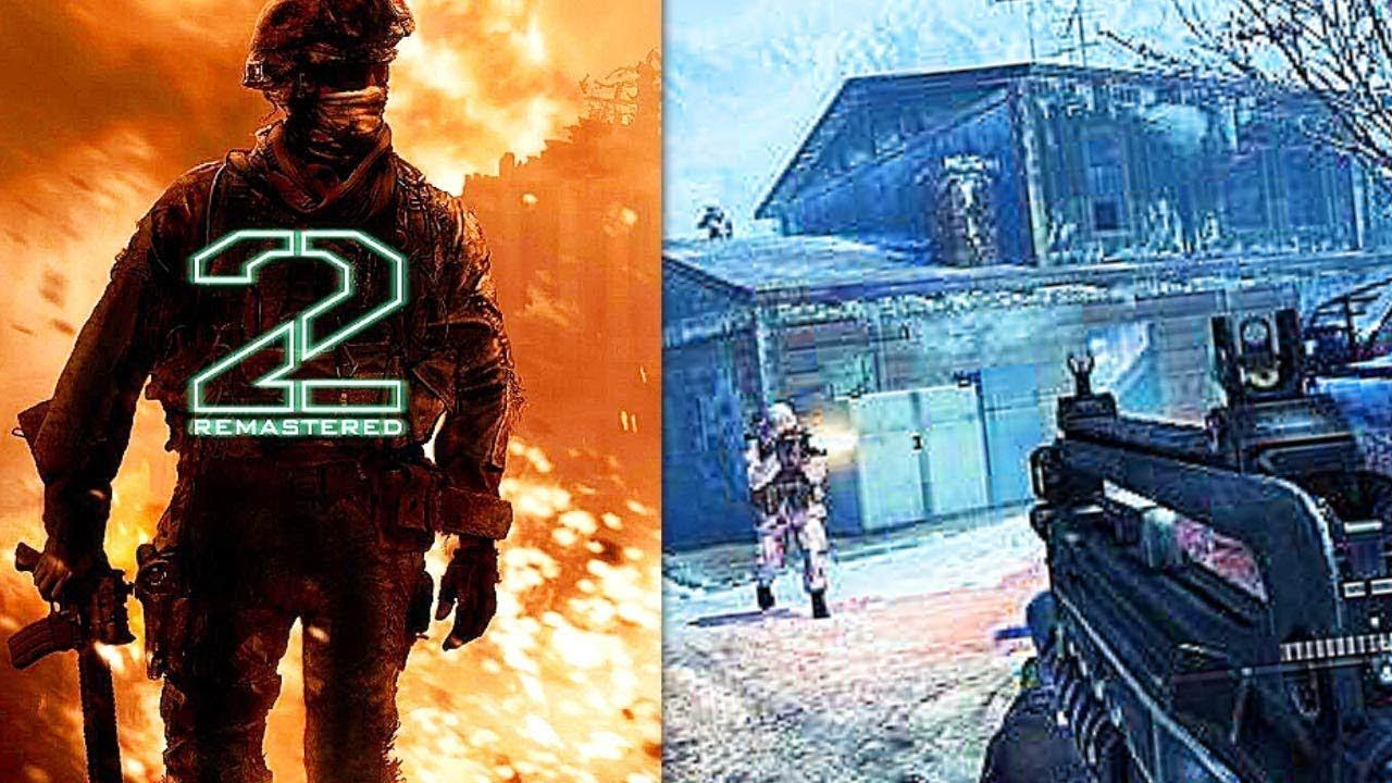 90 9 Sure Mw2 Remastered Will Have Mp Modern Warfare 2 Remaster Mul Modern Warfare Black Ops 3 Zombies Call Of Duty Zombies