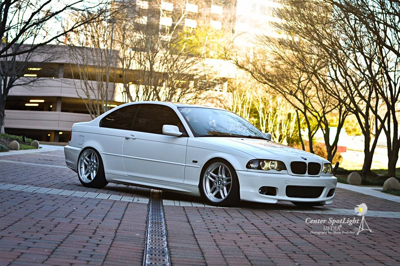 my moderately stanced e46 330ci bmw e46 coupe and e46 m3. Black Bedroom Furniture Sets. Home Design Ideas