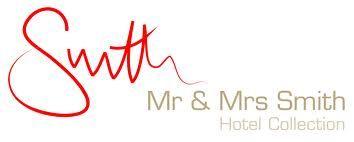 Mr & Mrs Smith - boutique luxury hotels - Heath