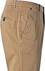 Daniel Hechter Herren Trousers Nos New Anzughose