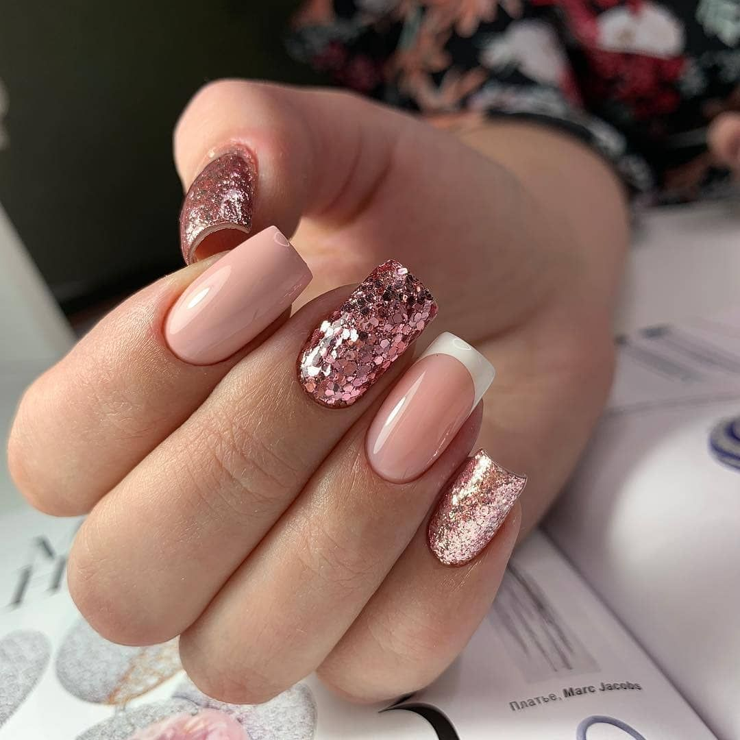 128 Spring Light Color Square Acrylic Nails Designs Square Acrylic Nails Acrylic Nails Acrylic Nail Designs