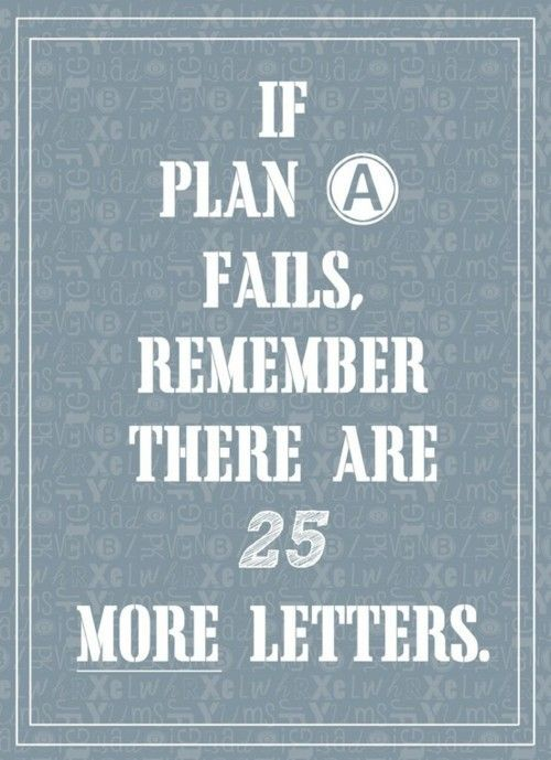 There are also 26 lowercase letters, too!