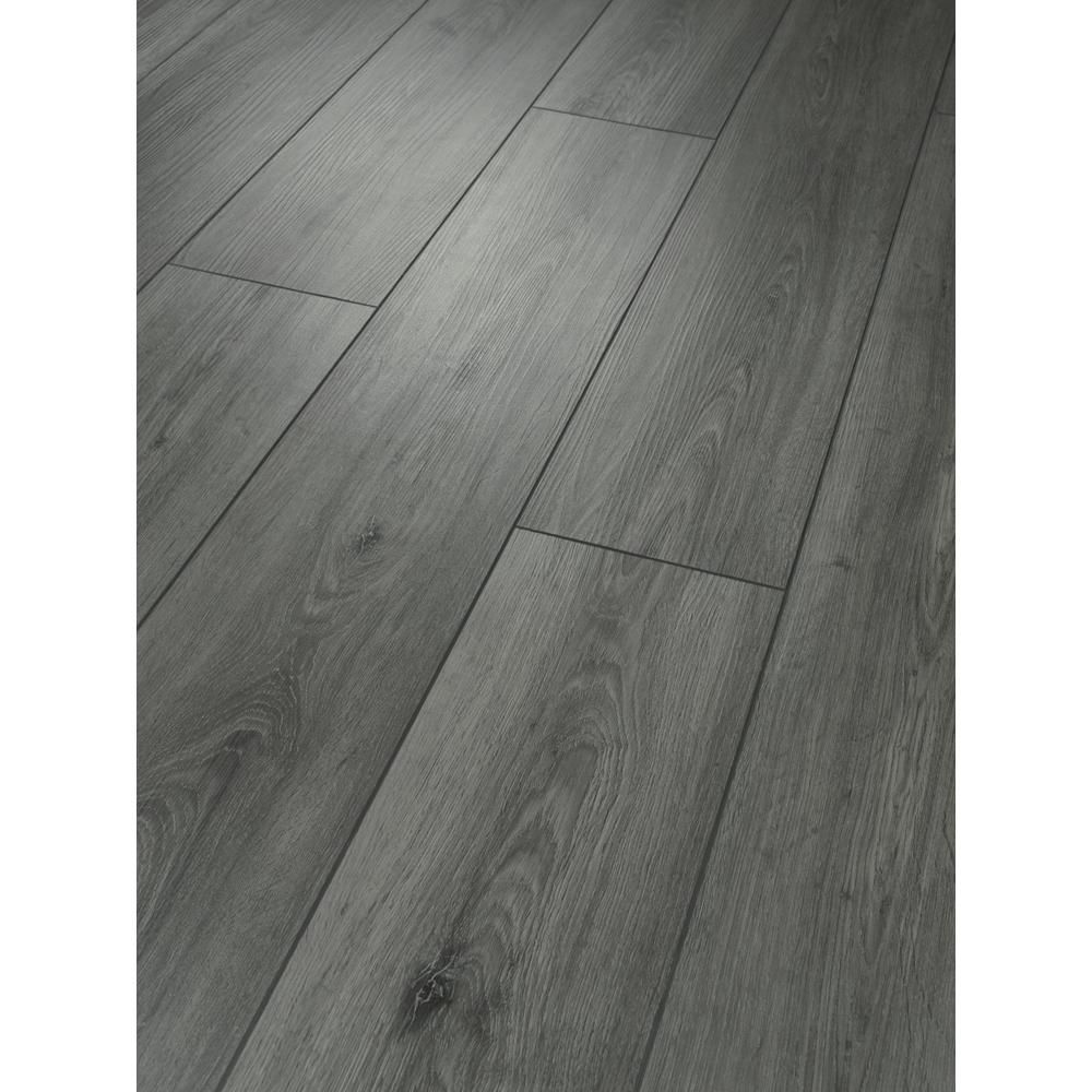 Shaw Sydney Victorian Oak 7 In X 48 In Resilient Vinyl Plank Flooring 18 91 Sq Ft Case Hd88000913 The Home Depot Vinyl Plank Flooring Grey Vinyl Plank Flooring Vinyl Plank Flooring Kitchen