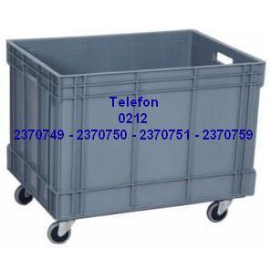 Hastane Tipi Çamaşır Arabası 0212 2370749 En ucuz fiyatlarıyla Çamaşır Arabaları Endüstriyel Çamaşır ve Yük Taşıma Ekipmanları Satış Telefonu 0212 2370749