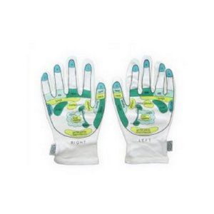 Opal Crafts Reflexology Gloves Online Perfume Shop Massage