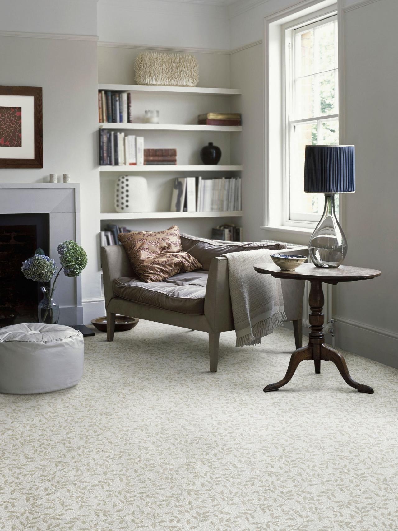 modern carpet trends for luxurious home decor | home decor