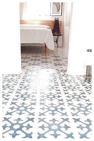 Mosaic Del Sur Morish Tile Designs Homeflooring Click Now For More Info