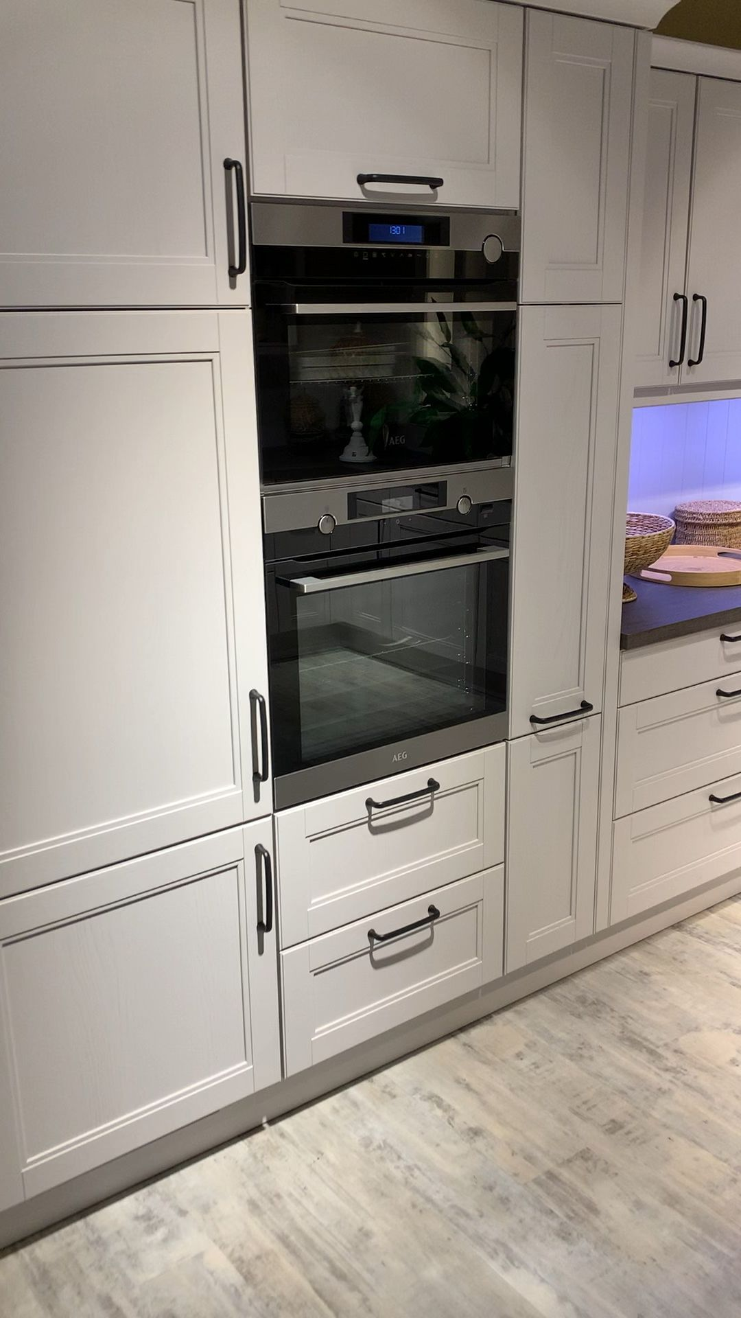 Kuchen Partner Subasi Made In Germany Modernkitchendesign Kitchenideas K In 2020 Interior Design Kitchen Small Kitchen Room Design Interior Design Kitchen
