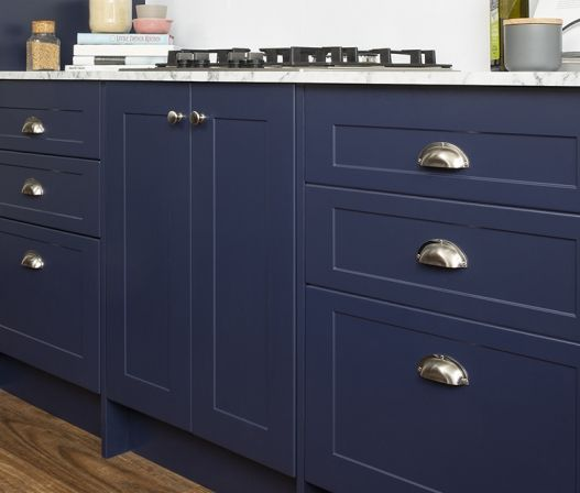 bluepea kaboodle kitchen kitchen inspirations kitchen kaboodle on kaboodle kitchen white pepper id=90834