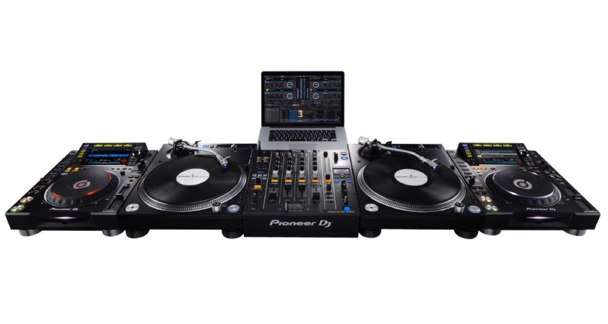 DJ TechTools - Chroma Caps Music Porn Pinterest Dj and Cap - fresh blueprint apple configurator