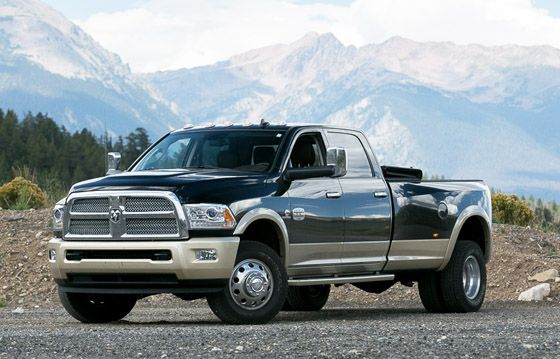 2015 dodge ram 3500 dually what i really want pinterest ram 3500 dually dodge rams and. Black Bedroom Furniture Sets. Home Design Ideas
