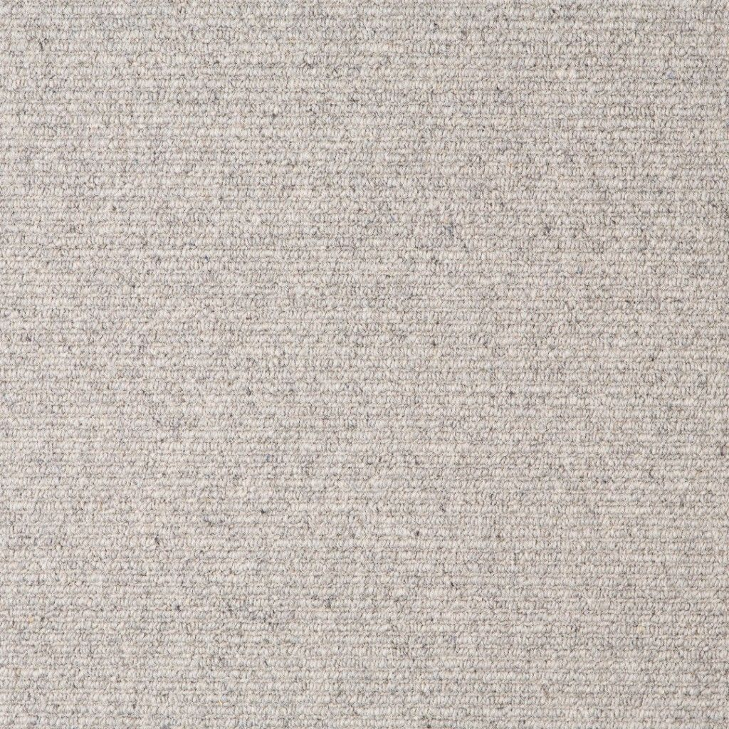 Best Bedouin Wool Loop Pile Carpet Tapi Carpets Floors Carpet 640 x 480