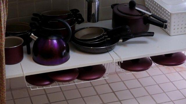 cortinas para pia de cozinha passo a passo - Pesquisa Google ...