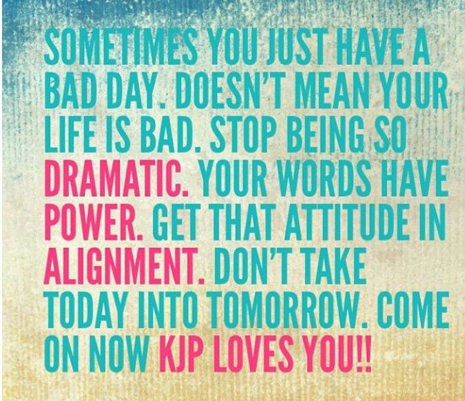 Inspirational Day Quotes: Bad Day Quotes Jokes. QuotesGram