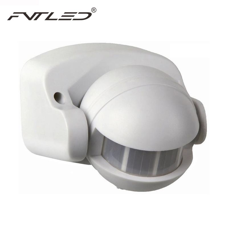 Energy smart waterproof body sensors switch ir infrared motion cheap switch ir buy quality light sensor switch outdoor directly from china switch switch suppliers energy smart waterproof body sensors switch ir mozeypictures Gallery