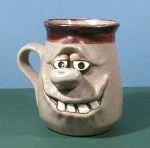 """Képtalálat a következőre: """"ugly mug"""""""