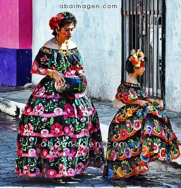 34++ Mexican traditional dress info