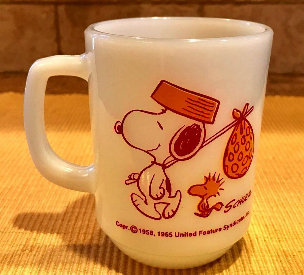 Coffee Near Me Jacksonville Fl And Coffee Meets Bagel Help Time Coffee Shops Near Green Park With Coffee Bean Full M Vintage Coffee Cups Mugs Vintage Fire King