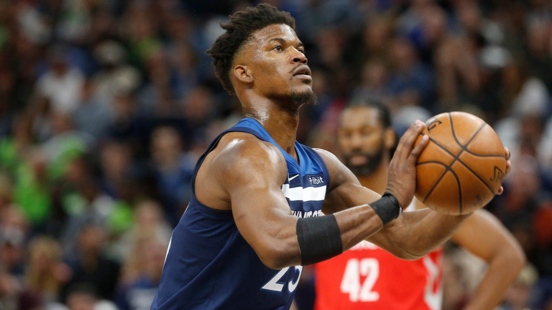 NBA Trade Jimmy Butler Miami Heat Trade Deal Could be the