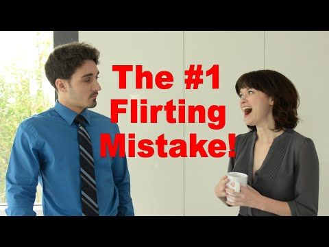flirting moves that work for men near me opening youtube