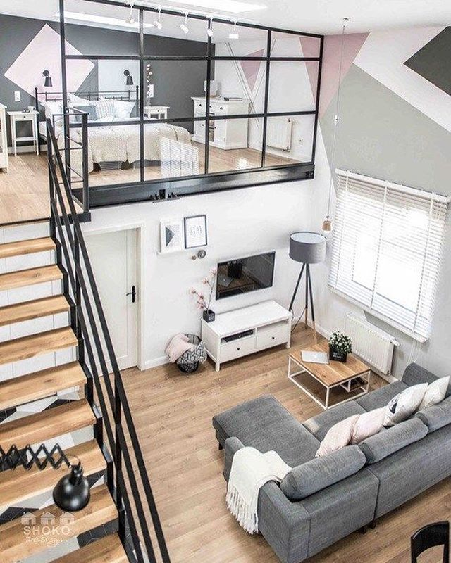 t w a a y y \u2022 \u2022 \u2022 Dormitorios Pinterest Apartments, Australia