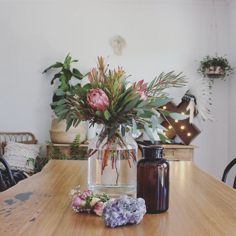 Dining Table Centrepiece Ideas Dining Table Centerpiece Dining Table Decor Centerpiece Dining Room Table Centerpieces