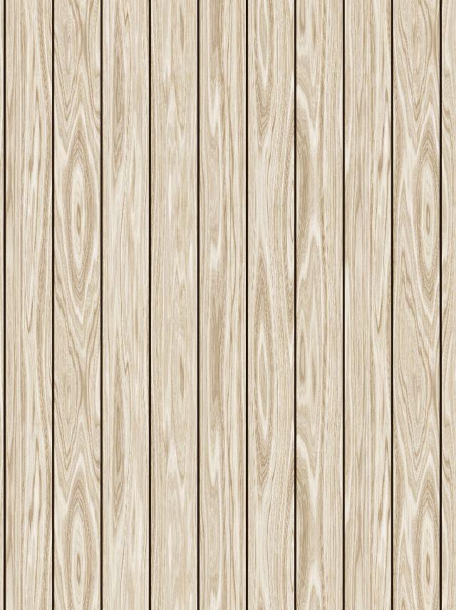 Pin On Texture