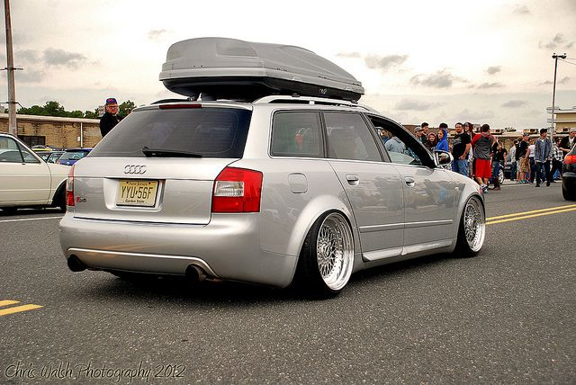 Pin On Slightly Lowered Vehicles