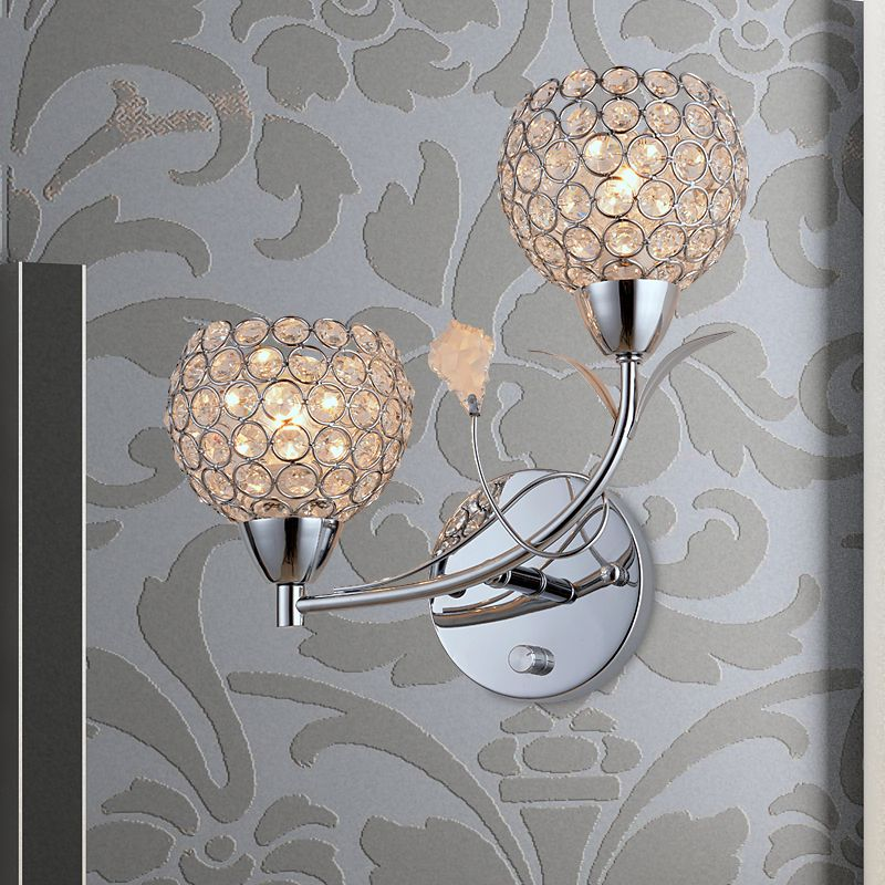 Cheap light bulbs for touch lamps, Buy Quality light pocket lamp ...
