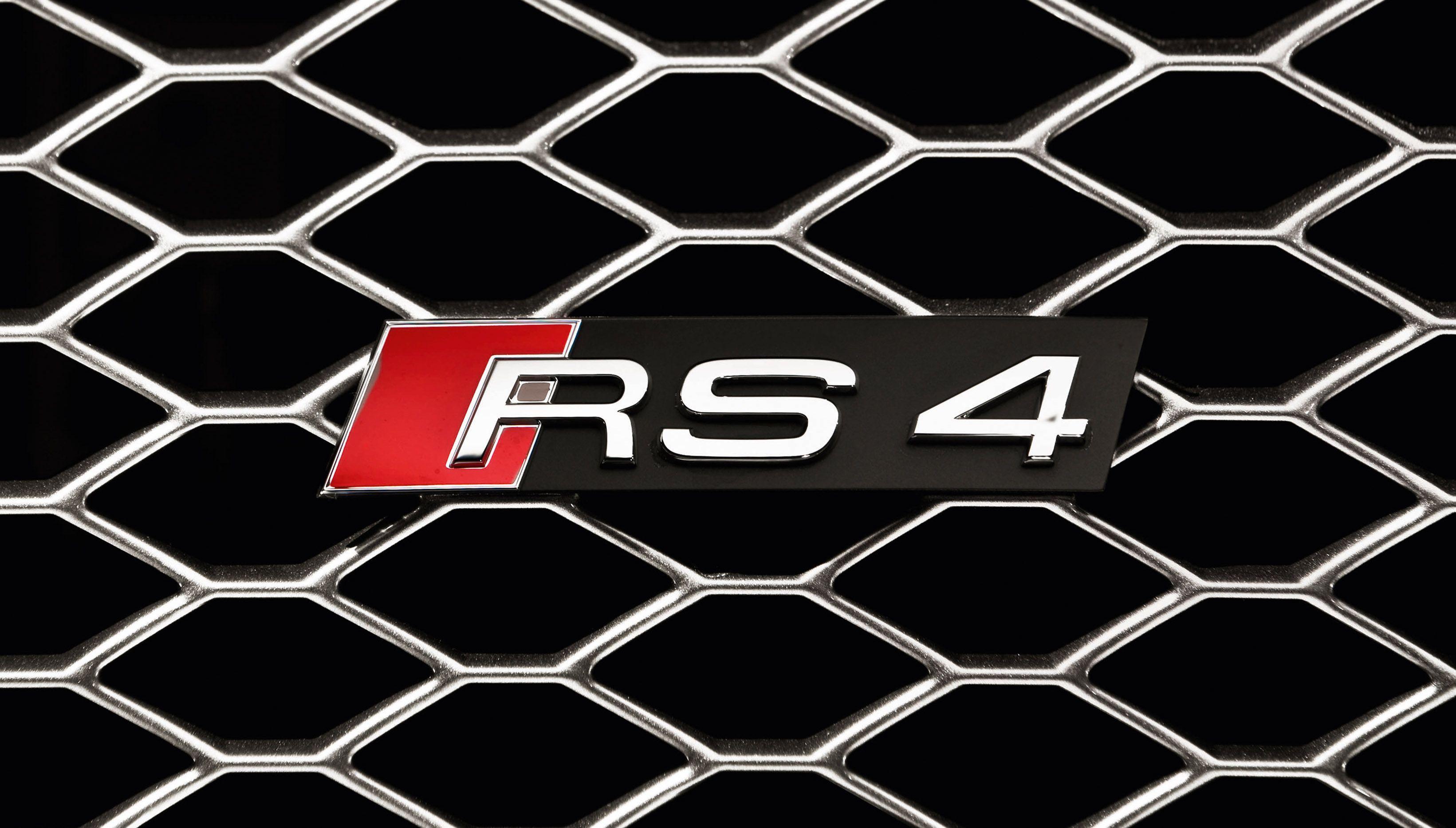 Pin By Elwira Filipczak Laniewska On Audi Rs Logo Audi Rs4 Avant Rs4 Avant Audi Rs4