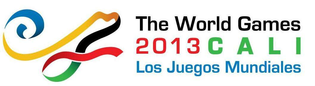 Cali se prepara para los Juegos Mundiales 2013