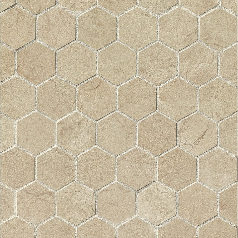 Online Shopping Bedding Furniture Electronics Jewelry Clothing More Mosaic Tiles Hexagon Mosaic Tile Ceramic Mosaic Tile