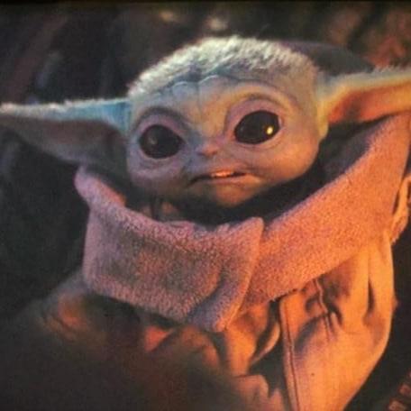 Babyyodawallpaper Yoda Meme Yoda Funny Baby Yoga