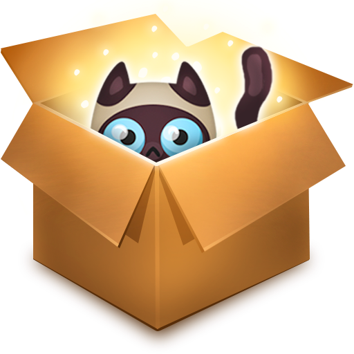 Make Cat Magic v4.0 Mod Apk Make cat with magic! Evolution