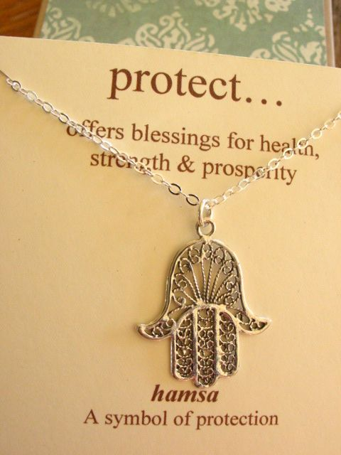 Hamsa Evil Eye Meaning Google Search Hamsa Pinterest Evil