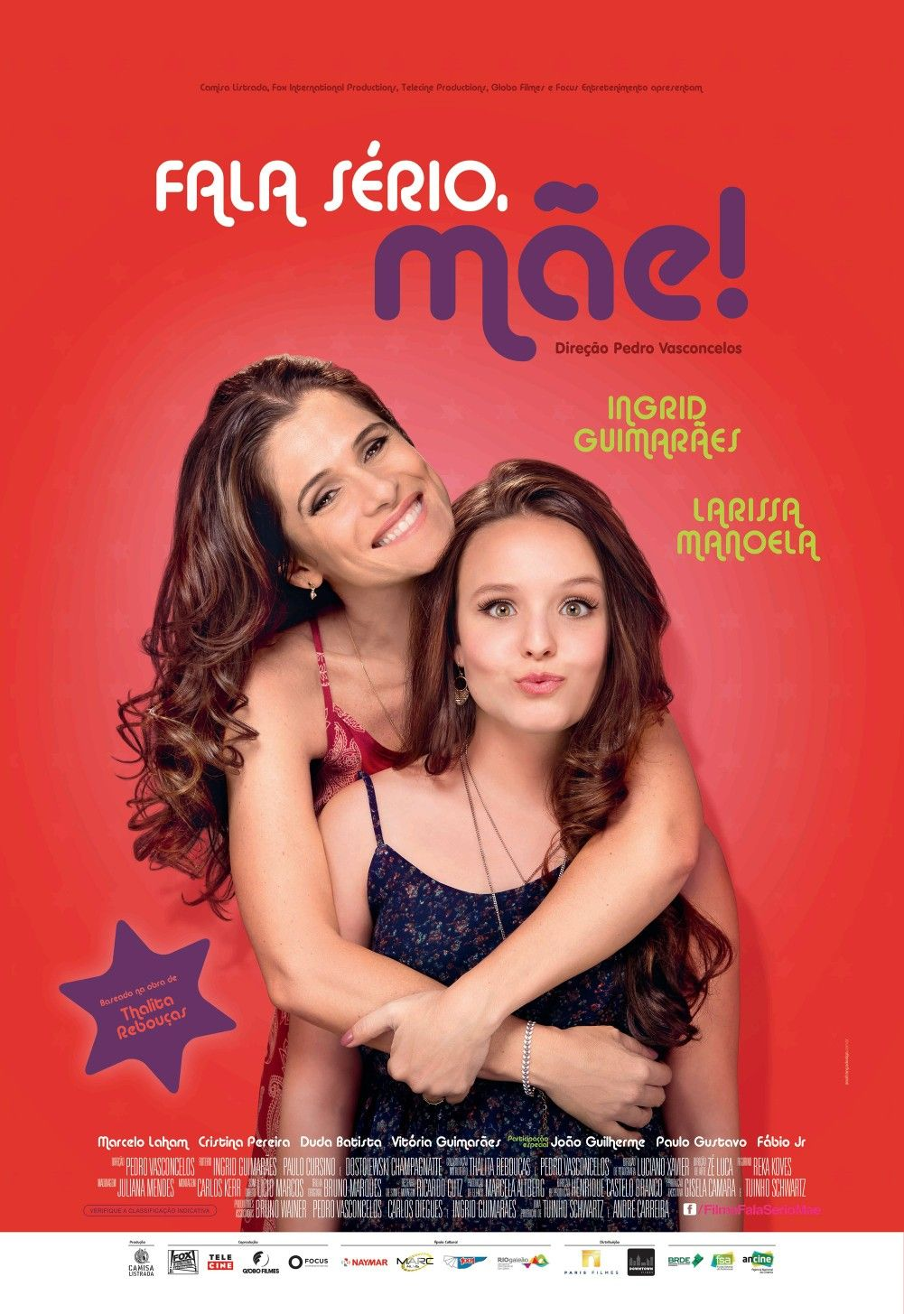 Pin By Girlaidy Barbosa On Filmes Film Movies Film Movie