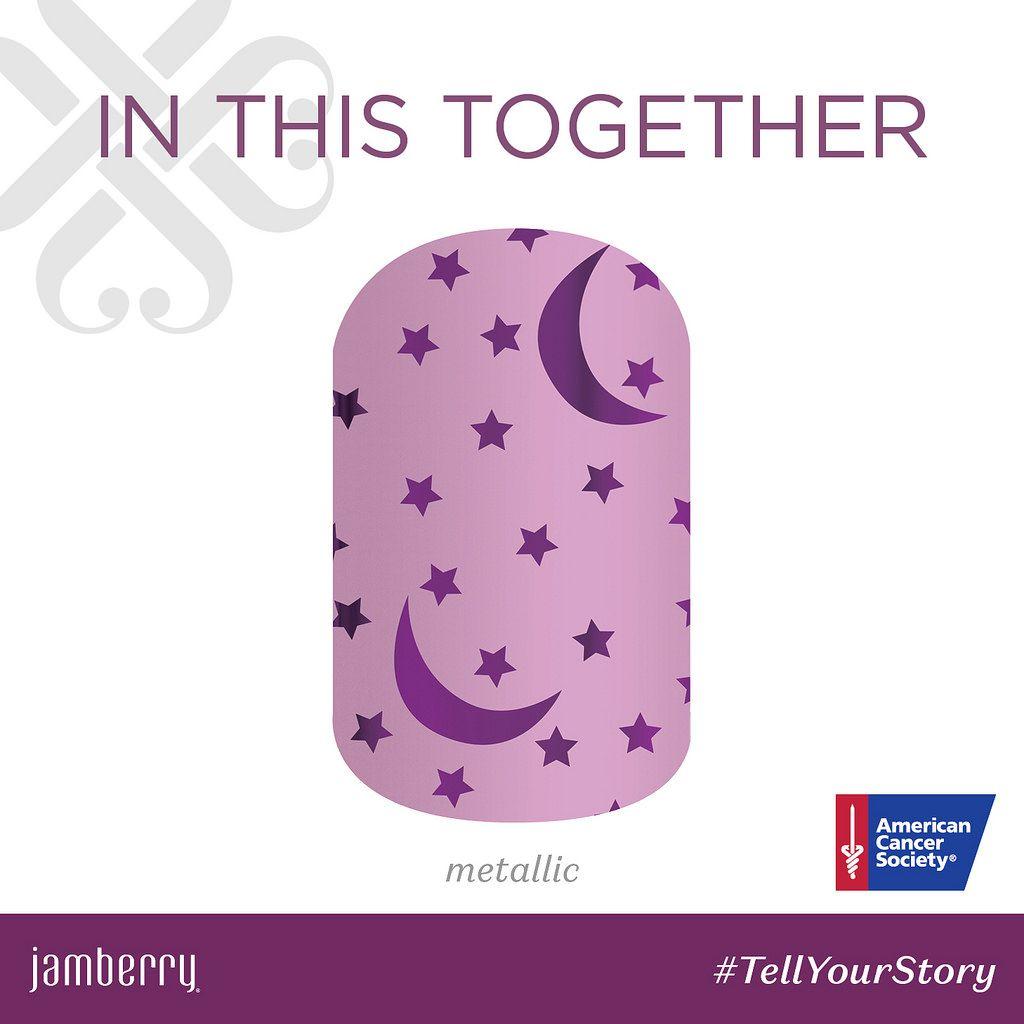 #tellyourstory  #christinao Christinao.jamberry.com