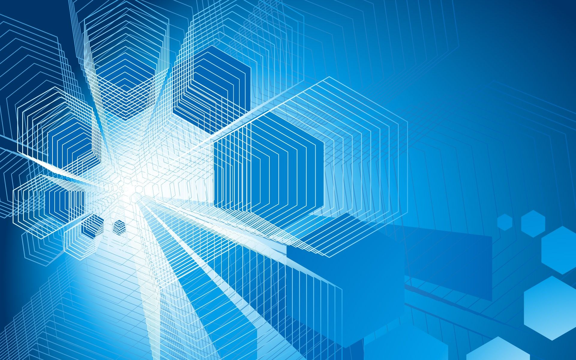 Hd wallpaper electronics - Hd Desktop Technology Wallpaper Backgrounds For Download 1600 900 Technology Wallpapers 43 Wallpapers