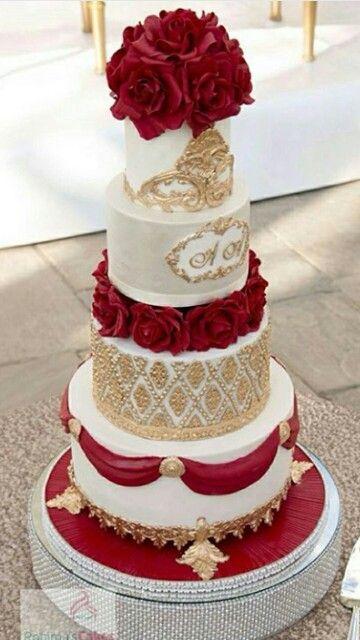 Pin By Anastacia Babbitt On Wedding Collage Wedding Cake