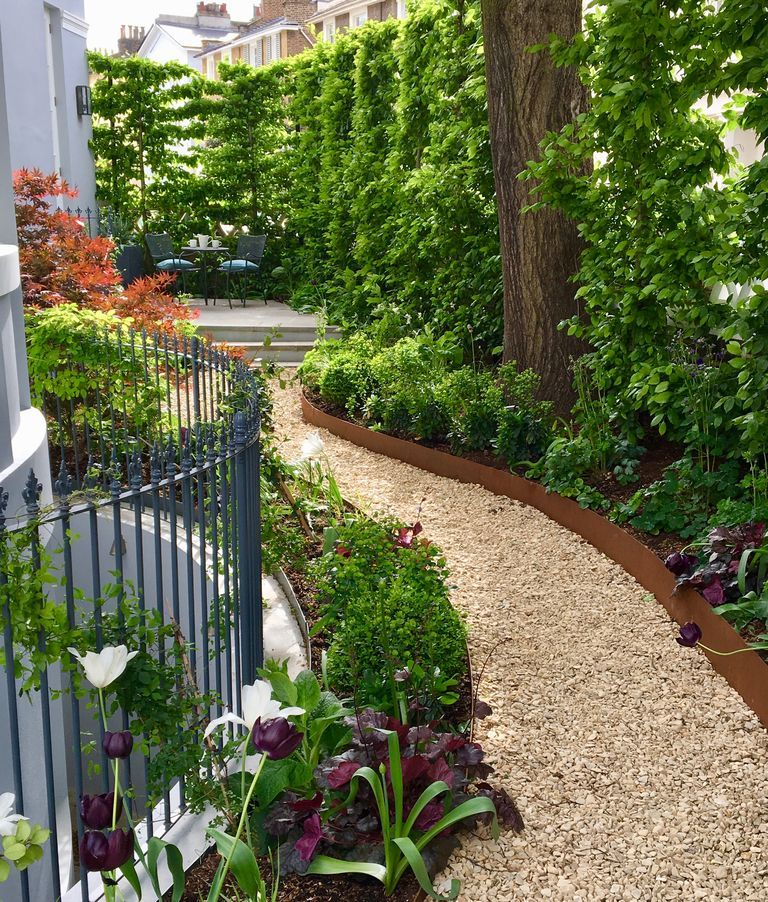 Garden Design Pictures Winners Of The Society Of Garden Designers Awards 2017 Garden Design Pictures Garden Design Garden