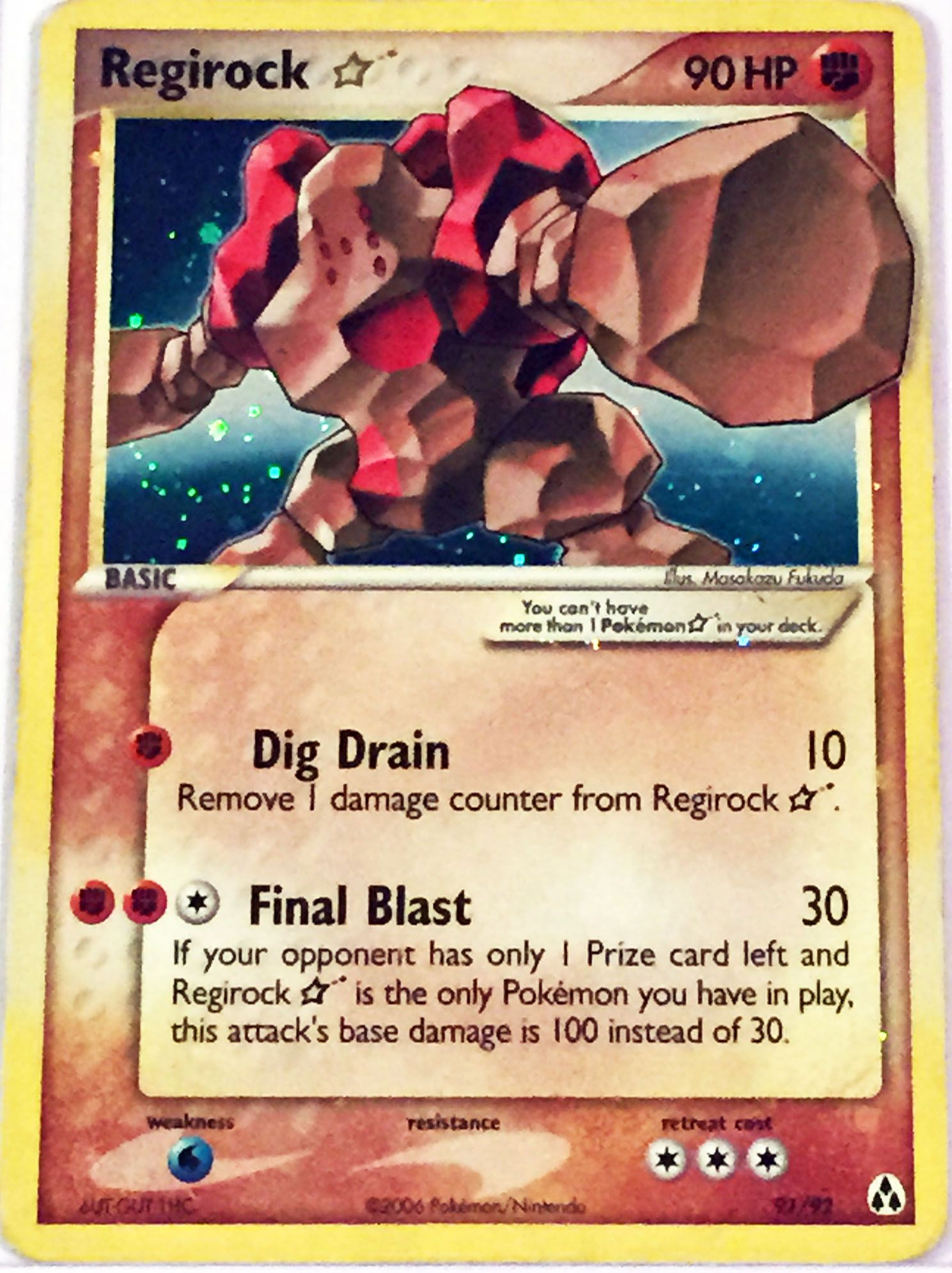 Top 10 World S Most Expensive Pokemon Cards 2018 2019 Pouted Com Cool Pokemon Cards Pokemon Cards Pokemon