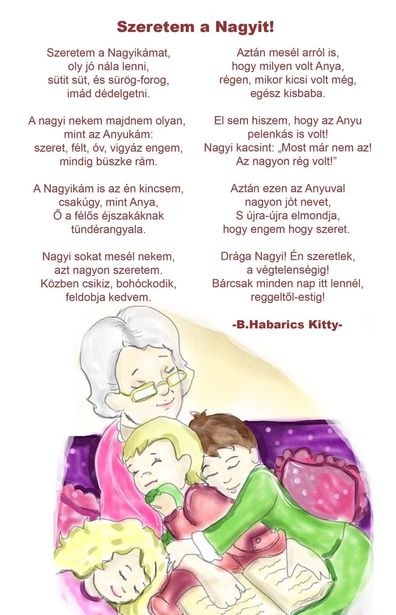 édesanyámnak idézetek versek csakúgy2 Pin by Bettina Magyari on anyák napja | Mom day, Mother's day diy