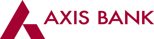 Axis Logo Bank Axis Bank Banks Logo Mortgage Interest Rates