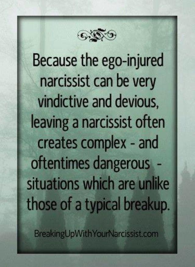 How dangerous are sociopaths