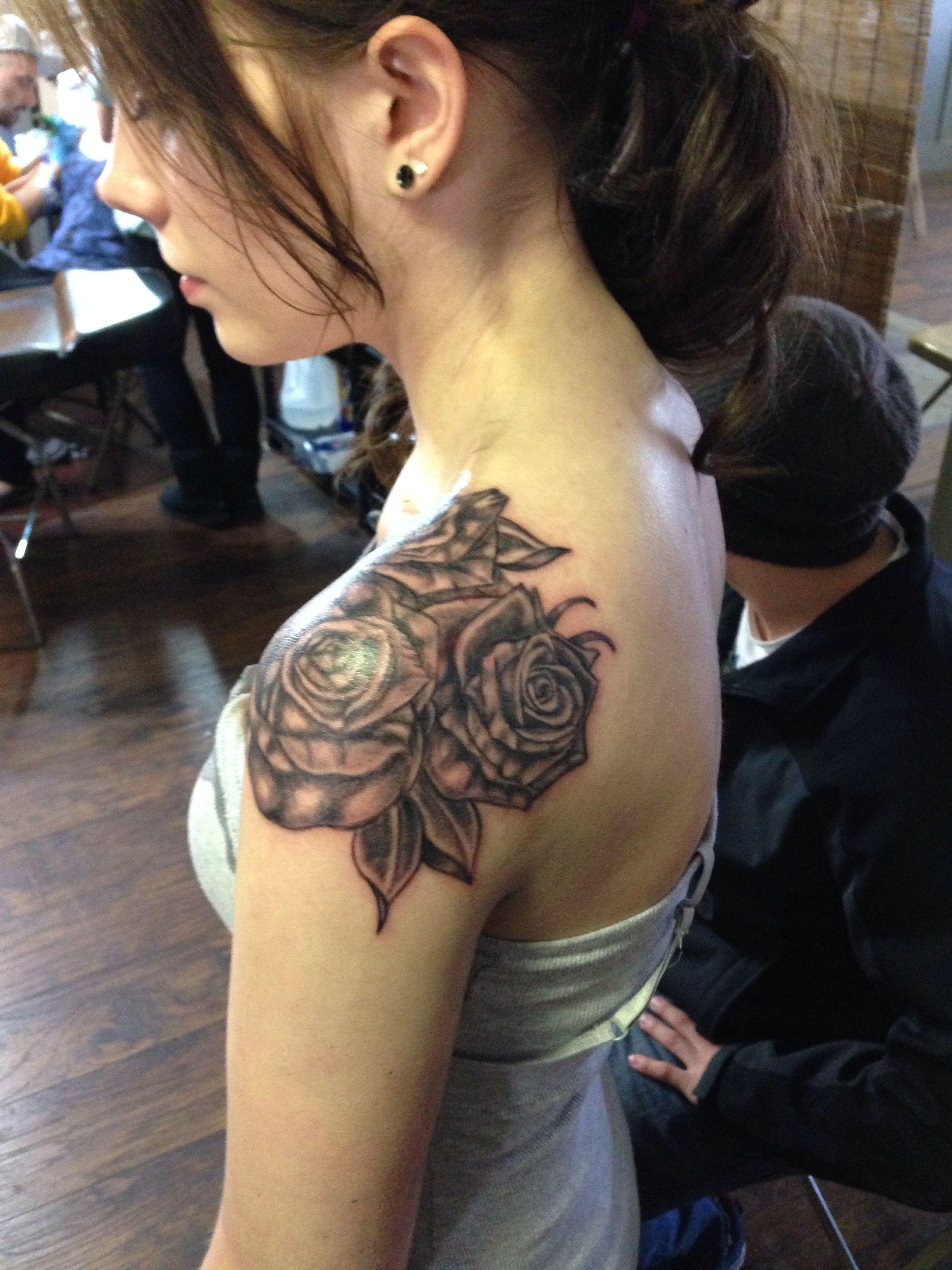 f0e789b32c959 Black Rose Too | Sierra Vista, Arizona Tattoo. TATTOO STUDIO IN MIRAMAR  FLORIDA Home of ...