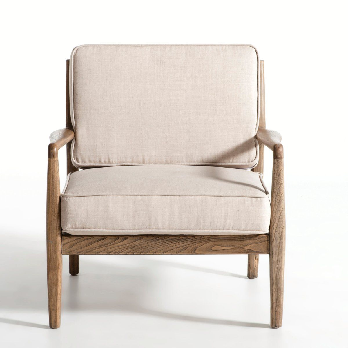 Fauteuil Dilma Am Pm In 2019 Outdoor Chairs Accent